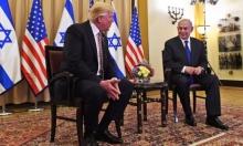 نتنياهو إلى واشنطن: في عين عاصفة سياسية أميركيّة