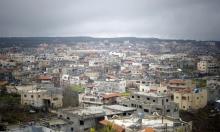 إردوغان: سننقل قضية الجولان المحتل إلى الأمم المتحدة