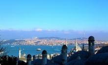 الرقابة المصرفية التركية تفتح تحقيقا ضد بنك الاستثمار الأميركي