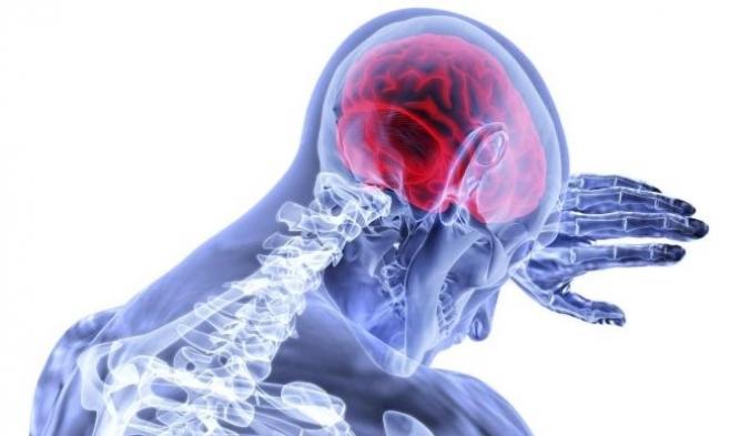 علاج فعال لسرطان المخ لدى الأطفال عبر مزج أدوية