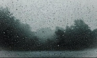 حالة الطقس: أجواء باردة مع تساقط أمطار متفرقة