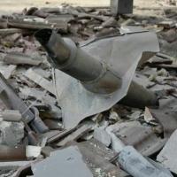 ردود الفعل الإسرائيلية: بين التهديد بالقوة والمزايدات الانتخابية