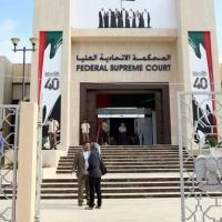 """""""هيومن رايتس ووتش"""": الإمارات تعتقل 8 لبنانيين بشكل جائر"""