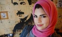 مصر: اعتقال صحافية لكشفها تفاصيل قضية اغتصاب وقتل فتاة جامعية