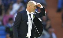 """بعد عودة زيدان: """"صيف ساخن"""" بانتظار ريال مدريد"""