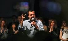 إيطاليا: اليمين المتطرف يحقق نصرا في الانتخابات المحلية