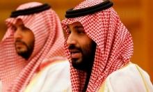 دعوات للتنسيق مع الأوروبيين حول حظر توريد أسلحة ألمانية للسعودية