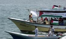 تحسبا للتصعيد: الاحتلال يغلق المعابر البرية وبحر غزة