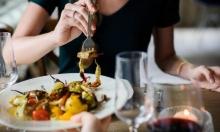 7 نصائح للتوقف عن الإفراط في الأكل
