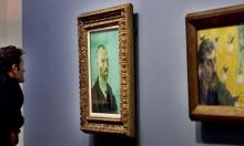 دراسة: الذكور البيض يهيمنون على المتاحف الأميركية