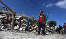 التباكي على الردع والتحضير لحرب رابعة على غزة