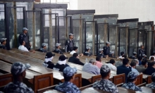"""مصر: محكمة تؤيد إدراج 187 شخصا على """"لوائح الإرهاب"""""""
