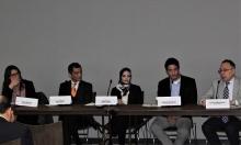 ممثلان مصريان يدعوان لتضامن عالمي ضد استبداد السيسي