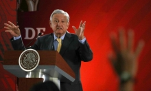 إسبانيا ترفض الاعتذار عن مجازرها إبان استعمار المكسيك