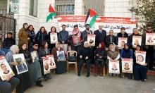 الجيش الإسرائيلي والشاباك حذروا من نقل أسرى حماس في السجون