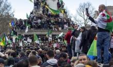 قائد الجيش الجزائري: بوتفليقة غير أهل للرئاسة