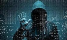فيروس يهاجم الشبكة الإلكترونية لوزارة الدفاع الإسبانية