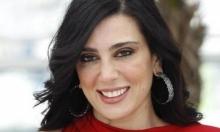 """نادين لبكي رئيسة للجنة تحكيم في مهرجان """"كان"""""""