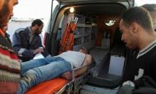 إيقافُ تحويل الحالات المرضية الفلسطينية للمستشفيات الإسرائيلية