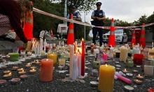 النمسا: الاشتباه بصلة ناشط يميني بمنفذ هجوم نيوزيلندا
