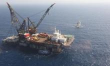 النواب الأردني يطالب بإلغاء اتفاق لشراء الغاز من إسرائيل