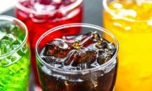 احذروا: المشروبات الغازية ترفع خطر الإصابة بسرطان القولون