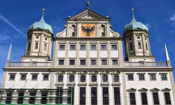 تهديد كاذب بوجود قنابل في مباني بلديات ألمانية