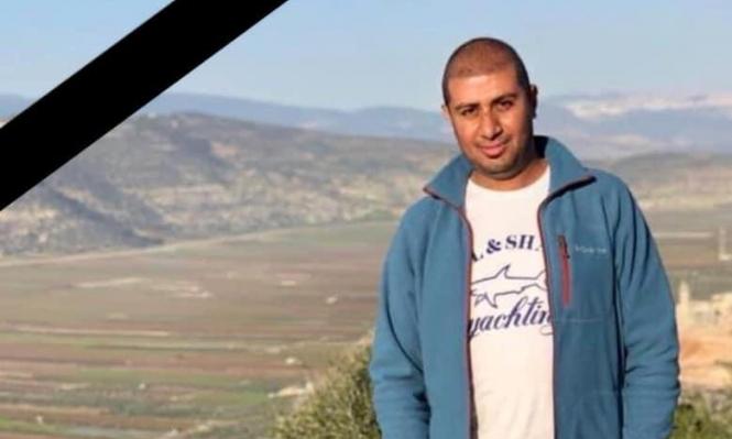 طرعان: وفاة شاب بعد إصابته بحادث طرق قبل أسبوع