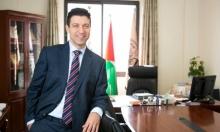#نبض_ الشبكة: إقالة أشهر جراح قلب في فلسطين