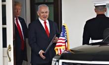 الاتحاد الأوروبي يؤكد عدم اعترافه بالسيادة الإسرائيلية على الجولان السوري المحتل