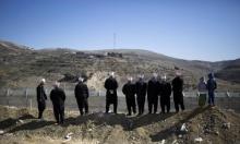 مجلس الأمن يناقش اعتراف ترامب بسيادة إسرائيل على الجولان المحتل