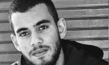 بيت لحم: استشهاد مسعف عقِب مواجهات مع الاحتلال بمخيم الدهيشة
