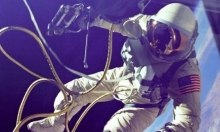 سعيٌ أميركيّ للعودة إلى القمر بحلول 2024