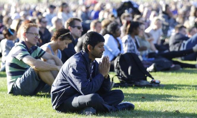 طلبات الهجرة إلى نيوزيلندا ترتفع عقب مجزرة المسجديْن!