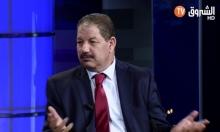 محطة جزائرية تعلن اعتقال مديرها والإفراج عنه بعد ساعات
