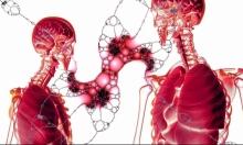 دواء للكبد الوبائي قد يكون علاج الألزهايمر