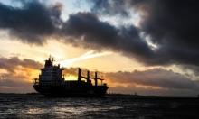 تمديد ياباني لواردات النفط الإيراني رغم العقوبات