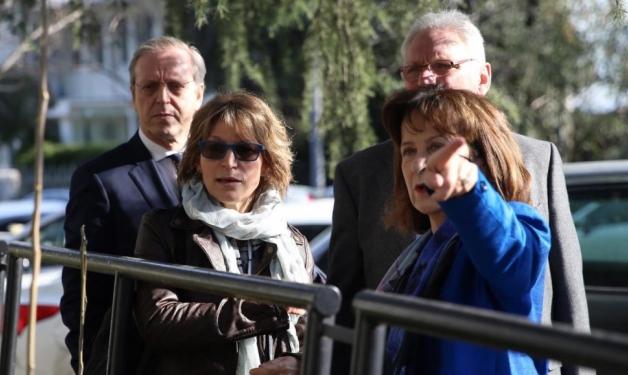 """""""المحاكمات السرية للمتهمين بقتل خاشقجي لا ترقى للمعايير الدولية"""""""