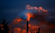 تحسين استخدام موارد الطاقة لحماية المدن الآسيوية من التلوث