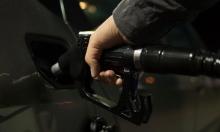 أسعار النفط تتجه لارتفاع لم تشهده منذ 10 سنوات