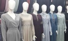"""كيبيك تحظر """"الملابس الدينية"""" في مرافق الخدمات العامة"""