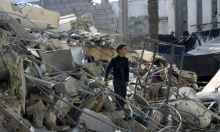 تهويل عسكري إسرائيلي للضغط على مليونية العودة
