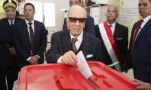 تونس: تأجيل الانتخابات أسبوعًا لتزامنها مع المولد النبوي