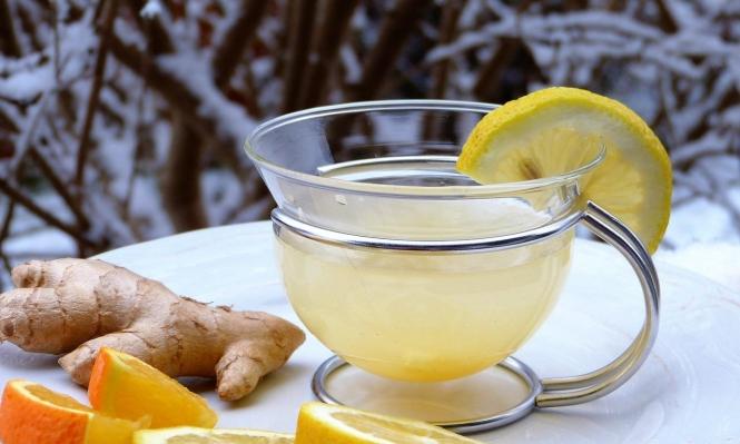 عصير يحمي جسمك من سرطان القولون