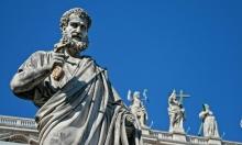 الفاتيكان يسنّ قوانين صارمة بشأن الاعتداءات الجنسية