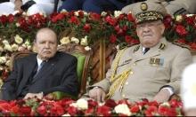 الجزائر: الجيش يجري مشاورات ويجدد الدعوة لتنحية بوتفليقة