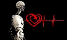 صلة بين بُنية المخ وأمراض القلب