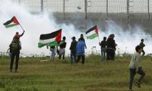تحليلات إسرائيليّة: لا هدوء في غزة دون تطبيق التفاهمات