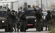 اعتقالات وإغلاقات بالضفة ومستوطن يطلق النار صوب منازل بالعروب