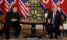 بعد شهر: كوريا الشمالية تندد باقتحام سفارتها في مدريد